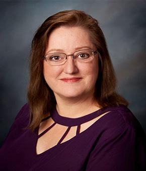 Elizabeth M. Mitchell