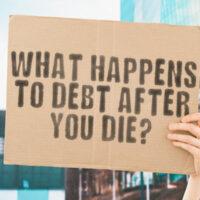 Debts2