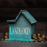 LandlordHouse